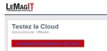 sehiaud-cloud.JPG