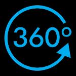sehiaud-360.png