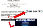 sehiaud-webtobusiness.JPG