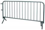 Barriere-Police-EBP010.jpg