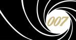 sehiaud-007.jpg