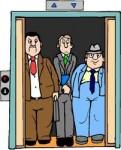 sehiaud-ascenseur.jpg