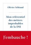 Intégrale-métiers-pre-cover (2).jpg