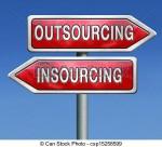 sehiaud-outsourcing.jpg