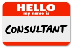 sehiaud-hello_my_name_is_consultant.jpg