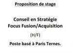 sehiaud-stagePAC.JPG