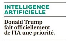 IA-trump.JPG