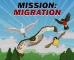 sehiaud-migration.jpg